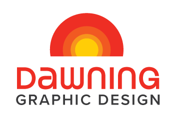 Dawning Graphic Design